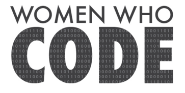 wwcode_join