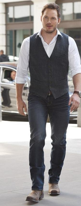 Chris-Pratt