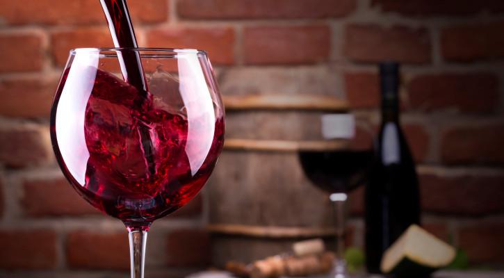 Merlot-Wine-725x400