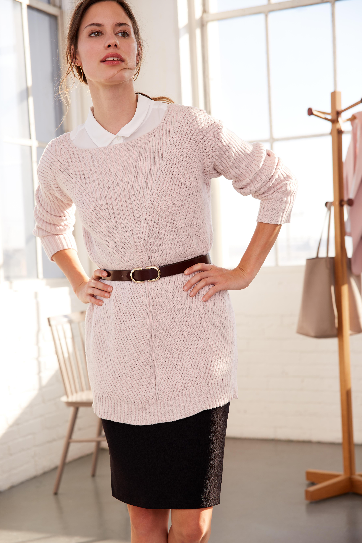 CLA_FAQ_Sweater_037